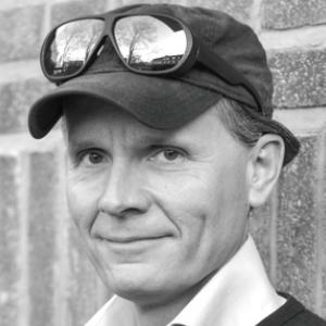 Erasmus A. Baumeister