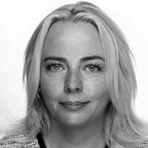 Kathrin Bischoff-Berger