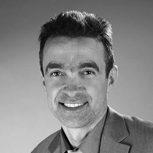 Martin Ehrly