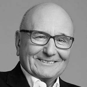 Hans Joachim Frenz