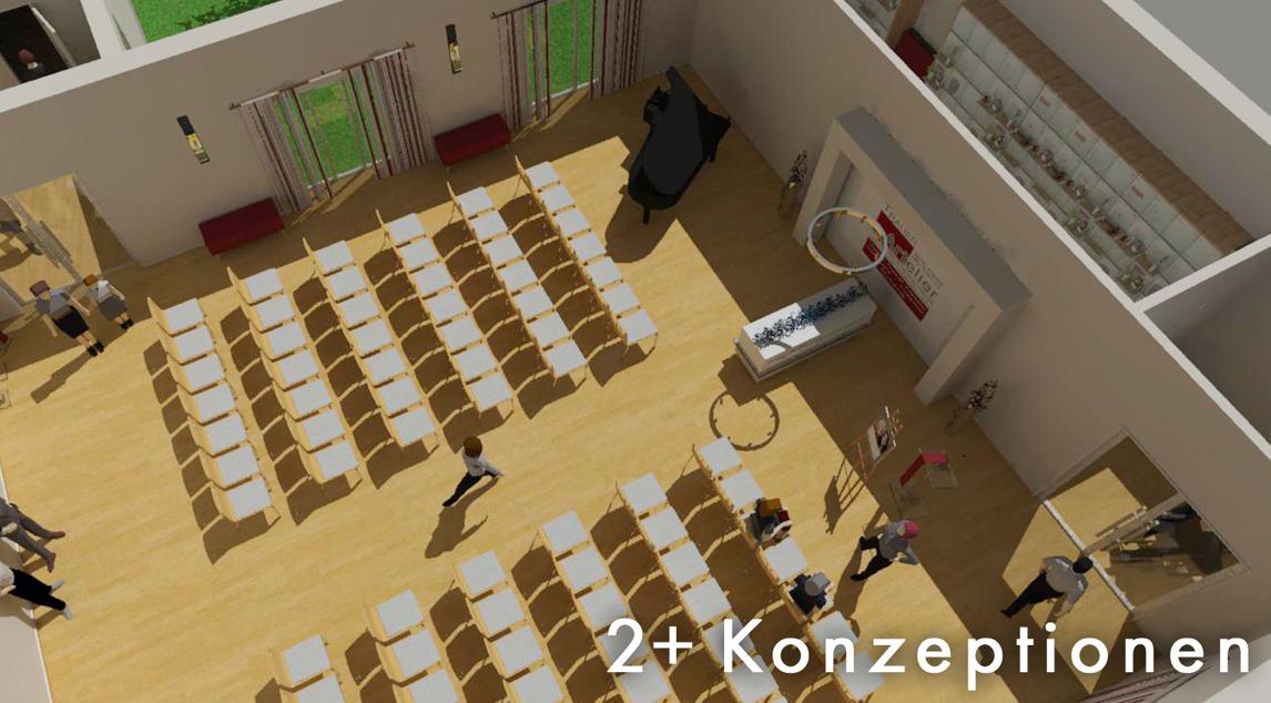 schroeder_karsten_10_2pluskonzept