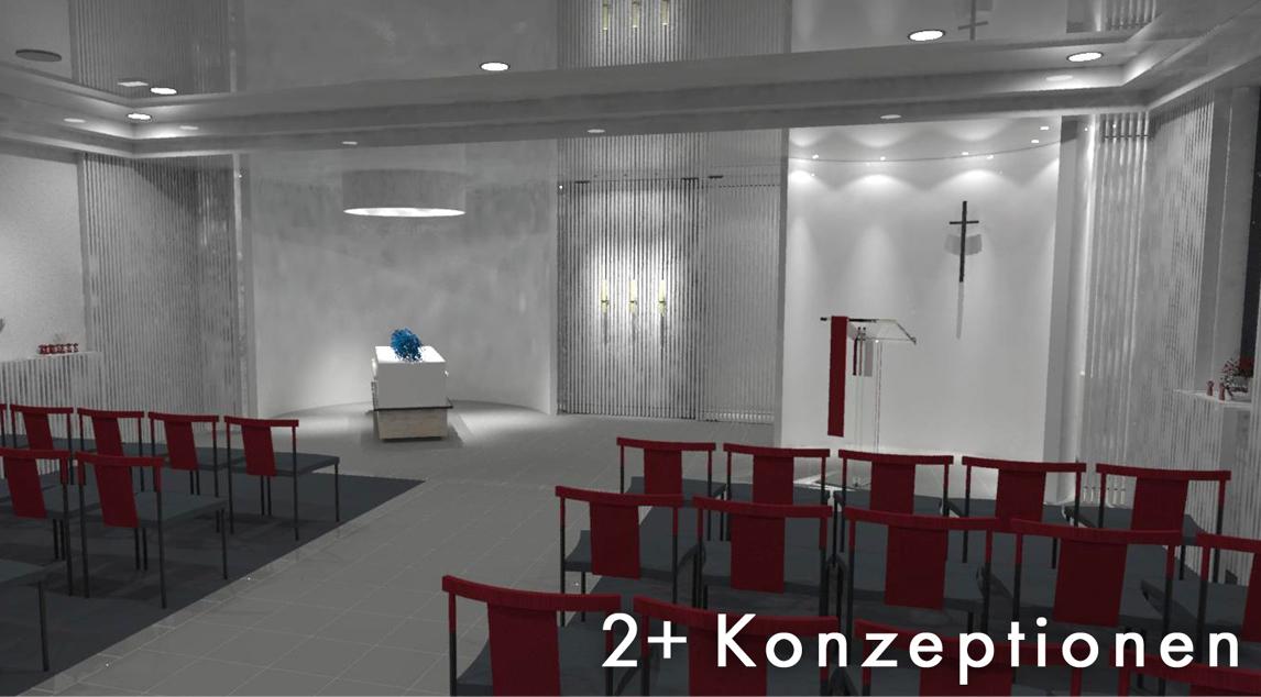 schroeder_karsten_2_2pluskonzept