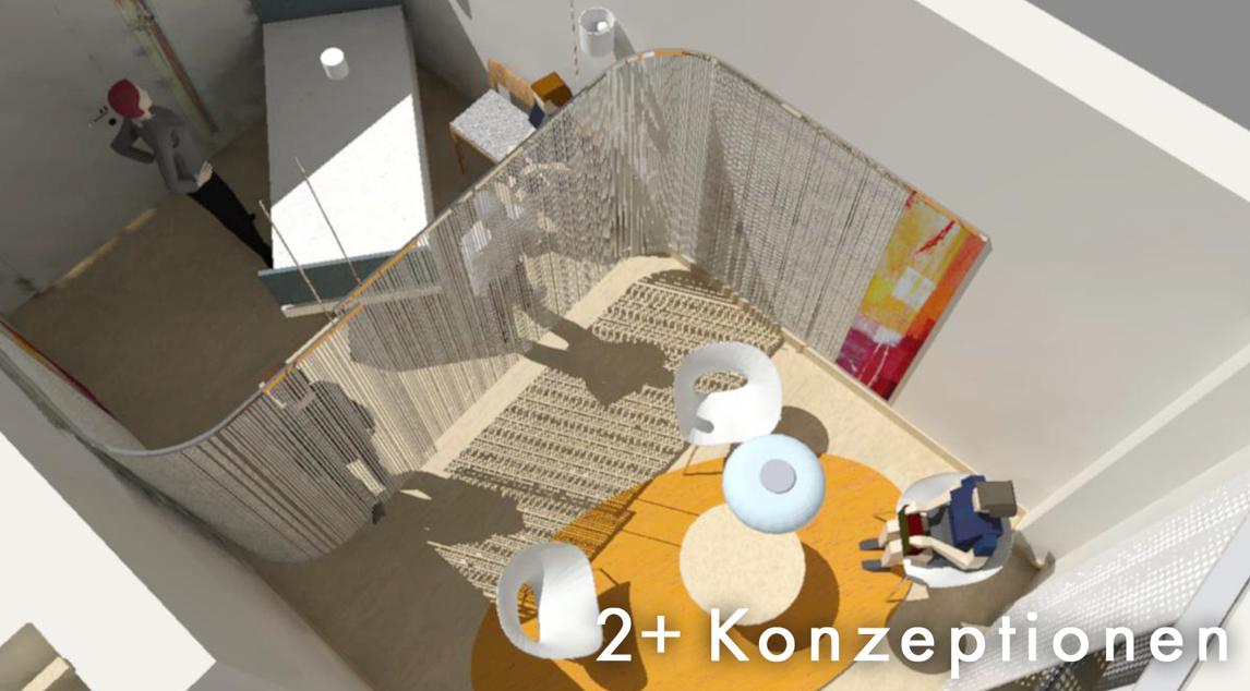 schroeder_karsten_5_2pluskonzept