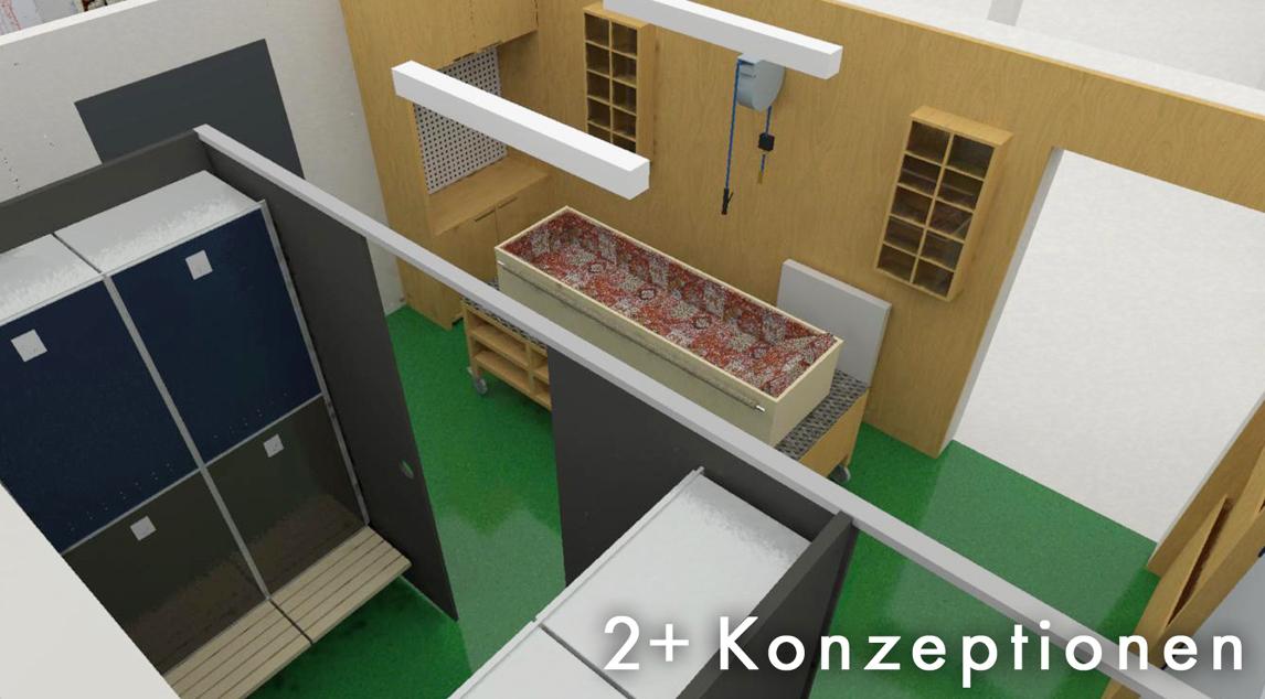 schroeder_karsten_6_2pluskonzept
