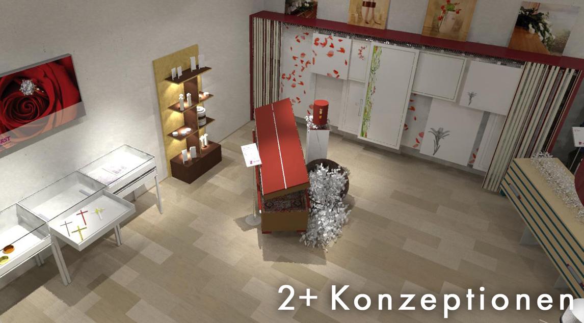 schroeder_karsten_7_2pluskonzept