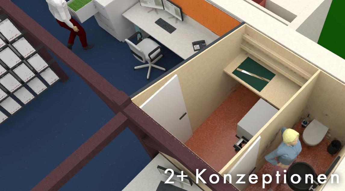 schroeder_karsten_8_2pluskonzept