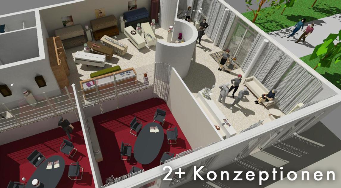 schroeder_karsten_9_2pluskonzept