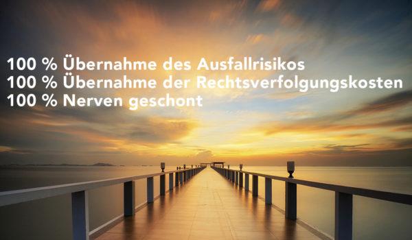 frenz_hans-joachim_1_stock-2