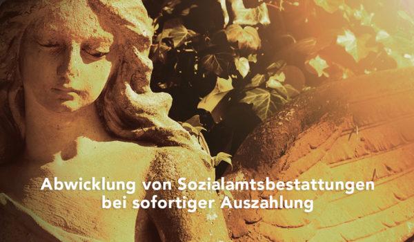 frenz_hans-joachim_1_stock-3